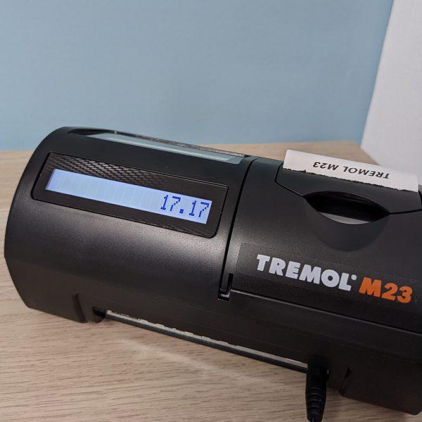 Tremol M23