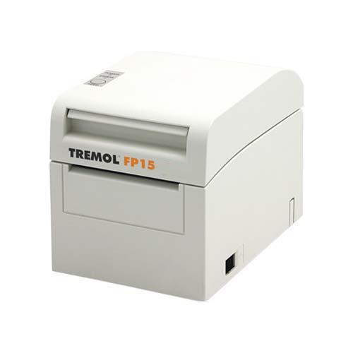 Tremol FP15