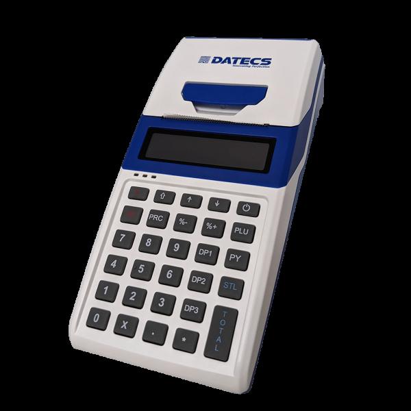 Datecs WP-50 X