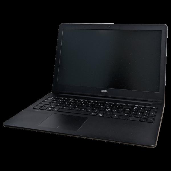 Реновиран лаптоп DELL E3550