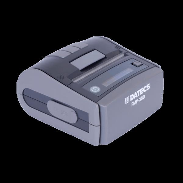 Datecs FMP-350