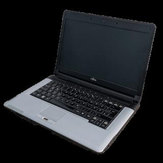 Реновиран лаптап FUJITSU S710