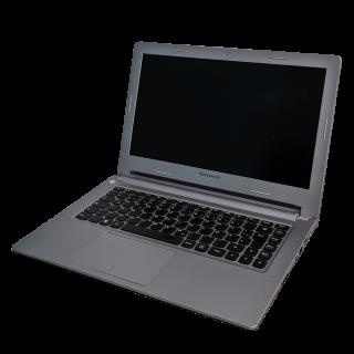 Реновиран лаптоп LENOVO M30-70
