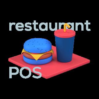 Tremol POS Restaurant