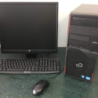 Компютър за ученика